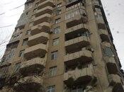 4 otaqlı yeni tikili - Qara Qarayev m. - 170 m²