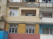 3-комн. вторичка - пос. Мушфигабад - 72 м²