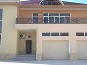 9 otaqlı ev / villa - Novxanı q. - 660 m²