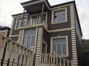 4 otaqlı ev / villa - Bakıxanov q. - 200 m²