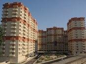 2 otaqlı yeni tikili - Həzi Aslanov m. - 95 m²
