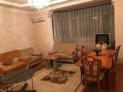 4 otaqlı yeni tikili - İnşaatçılar m. - 137 m² (7)