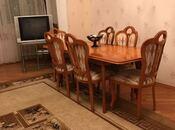 4 otaqlı yeni tikili - İnşaatçılar m. - 137 m² (14)