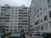 3-комн. новостройка - пос. Карачухур - 103 м²