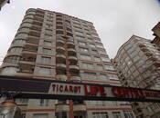 4-комн. новостройка - м. Нариман Нариманова - 200 м²