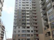 2-комн. новостройка - Сабунчинский  р. - 54 м²