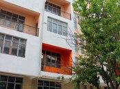 2-комн. новостройка - пос. Бинагади - 103 м²