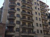 3-комн. новостройка - м. Ичери Шехер - 115 м²