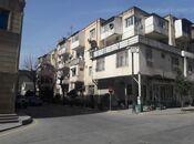 1 otaqlı köhnə tikili - 28 May m. - 21 m²