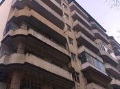6-комн. новостройка - м. Низами - 300 м²