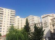 4-комн. новостройка - м. Насими - 215 м²