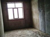 3 otaqlı yeni tikili - Xırdalan - 126 m² (7)