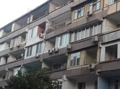 3 otaqlı köhnə tikili - Bayıl q. - 100 m²