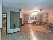 4 otaqlı yeni tikili - Nəriman Nərimanov m. - 240 m² (3)