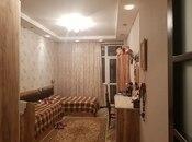 4 otaqlı yeni tikili - Nəriman Nərimanov m. - 240 m² (7)