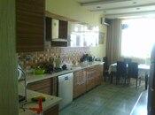 4 otaqlı yeni tikili - Nəriman Nərimanov m. - 240 m² (8)