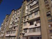 1 otaqlı köhnə tikili - Yasamal r. - 45 m²