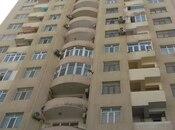 4-комн. новостройка - м. Эльмляр Академиясы - 174 м²