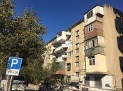 1-комн. вторичка - м. Проспект Азадлыг - 43 м²