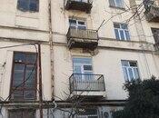 2 otaqlı köhnə tikili - Zığ q. - 60 m²