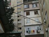 1-комн. вторичка - м. Нариман Нариманова - 45 м²