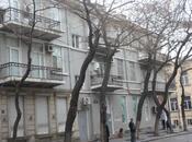 6 otaqlı köhnə tikili - Sahil m. - 140 m²