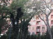 2-комн. новостройка - пос. Бакиханова - 77 м²
