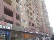 2-комн. новостройка - Насиминский  р. - 98 м²