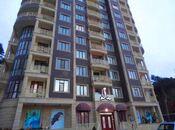 1-комн. новостройка - м. Нариман Нариманова - 74 м²