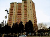 1-комн. новостройка - пос. 9-й мкр - 55 м²
