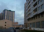 4-комн. новостройка - пос. Бакиханова - 205 м²