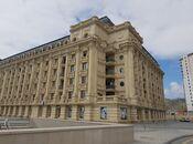 5-комн. новостройка - пос. Баилова - 260 м²