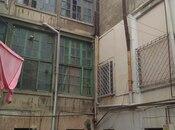 2-комн. вторичка - пос. 20-й участок - 45 м²