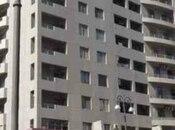 3 otaqlı yeni tikili - Nərimanov r. - 120 m²