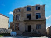 5 otaqlı ev / villa - Əhmədli q. - 450 m²
