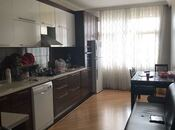 4 otaqlı yeni tikili - Nəsimi r. - 172 m² (3)