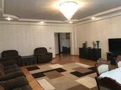 4 otaqlı yeni tikili - Nəsimi r. - 172 m² (4)
