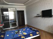 4 otaqlı yeni tikili - Nəsimi r. - 172 m² (9)