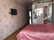 4 otaqlı yeni tikili - Nəsimi r. - 172 m² (8)