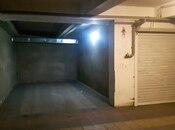 4 otaqlı yeni tikili - Nəsimi r. - 172 m² (15)