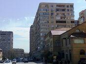 3-комн. новостройка - пос. Бадамдар - 105 м²