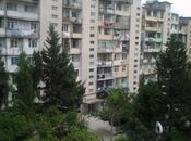 1-комн. вторичка - Ясамальский р. - 42 м²
