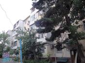 1-комн. вторичка - м. Кара Караева - 34 м²