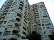 2-комн. новостройка - Ясамальский р. - 100 м²