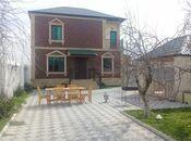 Bağ - Novxanı q. - 174 m²