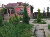Дача - Абшеронcкий  р. - 140 м²