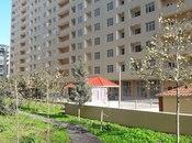 3 otaqlı yeni tikili - Yeni Yasamal q. - 92 m²