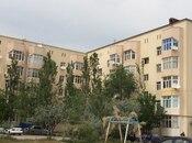 3-комн. новостройка - пос. Локбатан - 80 м²