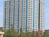 2 otaqlı yeni tikili - Yasamal r. - 131 m²