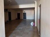 3 otaqlı yeni tikili - Xətai r. - 134.5 m² (2)